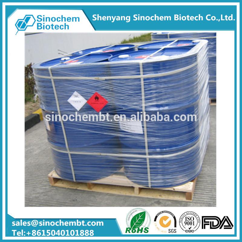 phenyl methyl ketone, phenyl methyl ketone Suppliers and