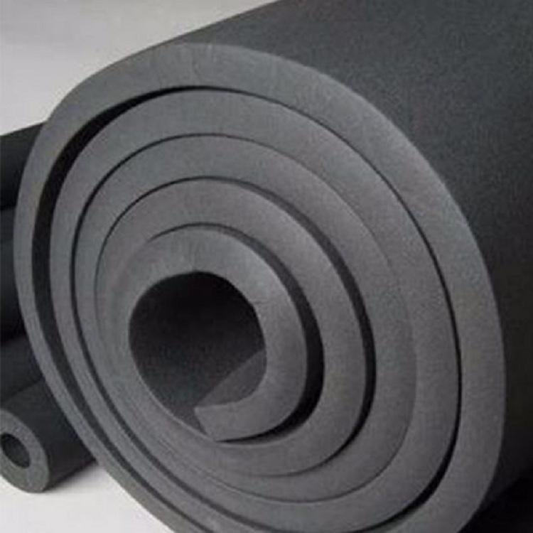 Nitrile Rubber Foam Insulation Nitrile Rubber Foam Insulation Suppliers And Manufacturers At Okchem Com