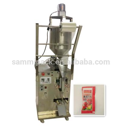 sachet packing machine juice, sachet packing machine juice
