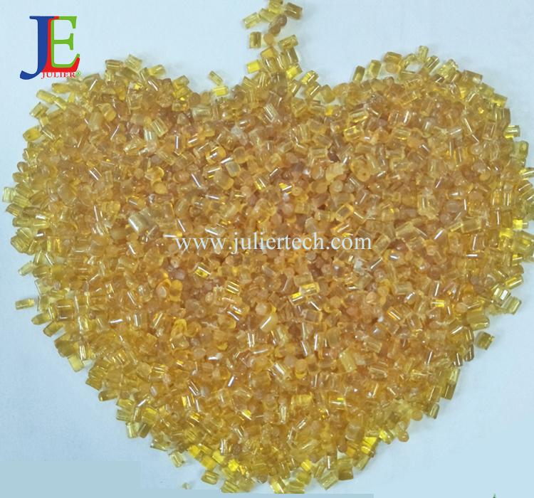 40% glass fiber polyetherimide PEI gf40