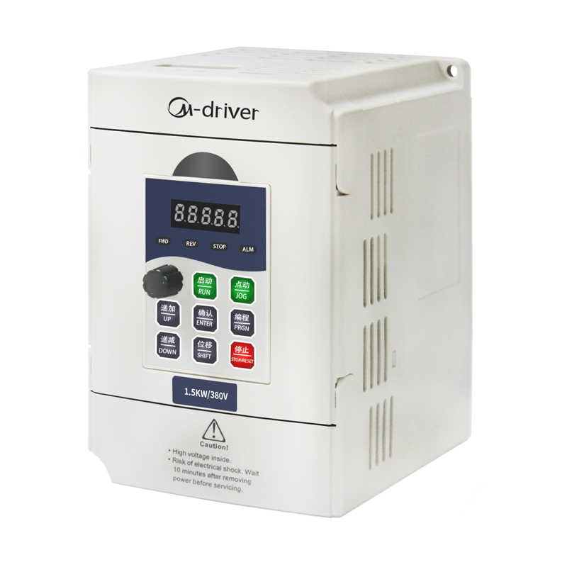solar water pump inverter mppt, solar water pump inverter
