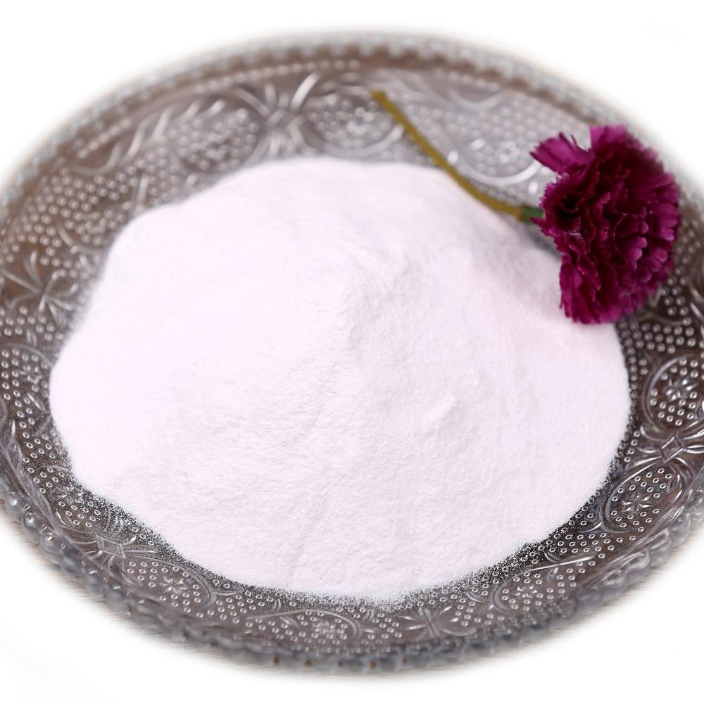 Manganese(2+) salt (1:1)