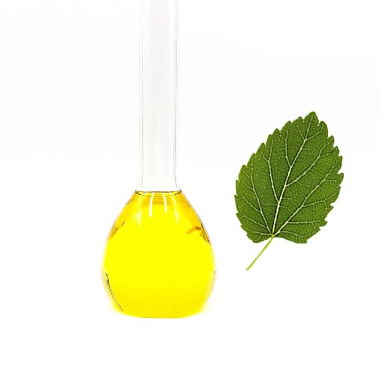 High quality Natural Phytol liquid for vitamin k1