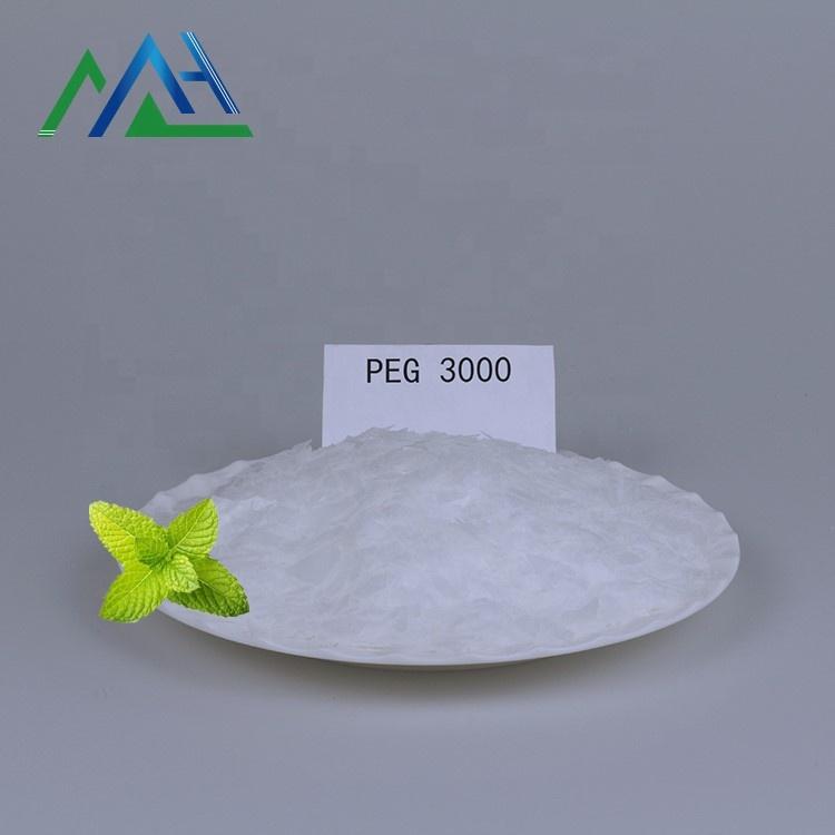 peg polyethylene glycol 3000, peg polyethylene glycol 3000