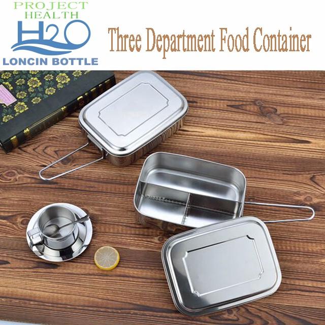vacuum food container storage, vacuum food container storage