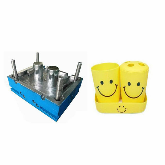 p mold making, p mold making Suppliers and Manufacturers at