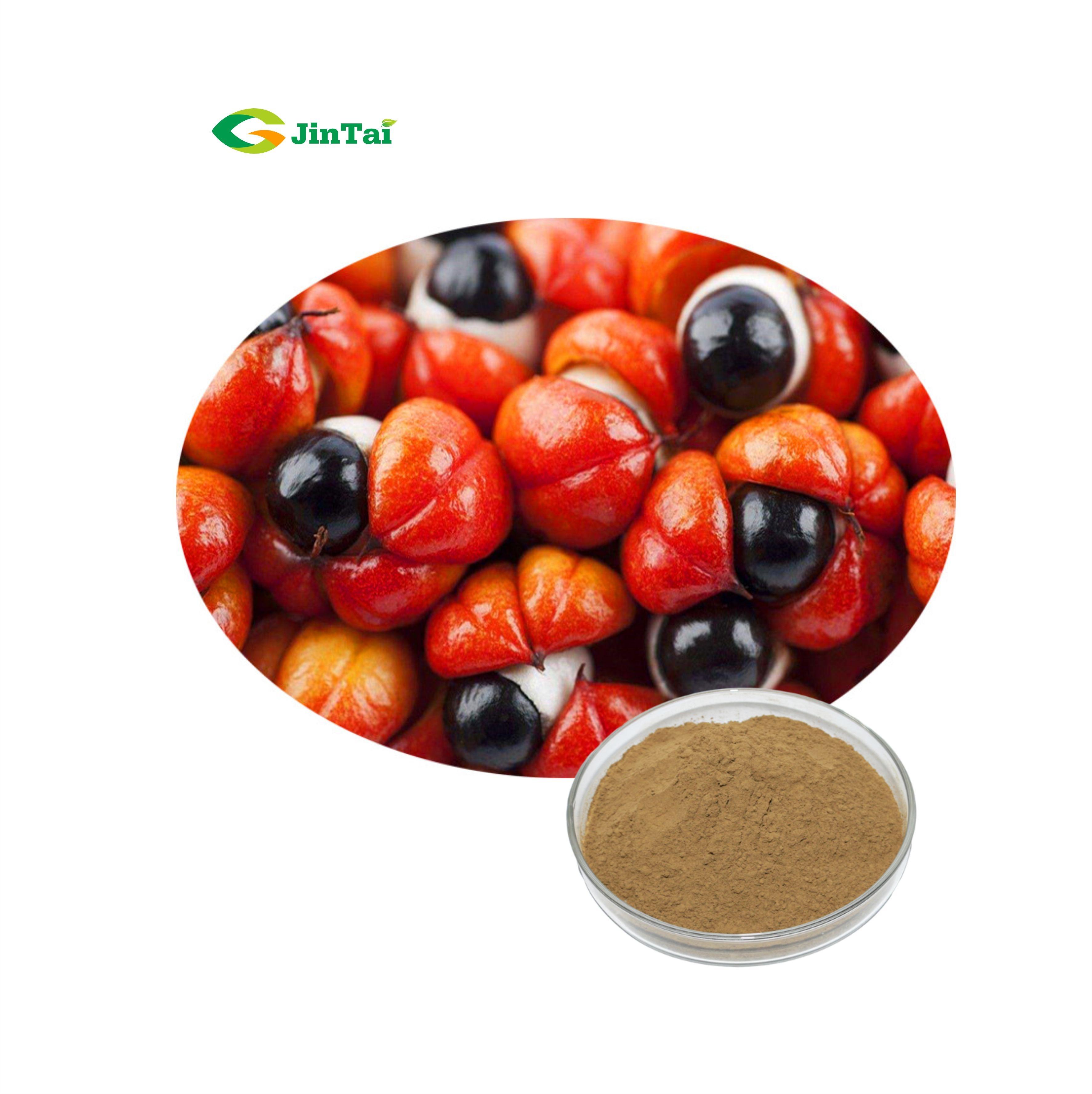 organic guarana seed extract, organic guarana seed extract Suppliers