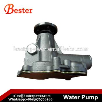 perkins water pumps, perkins water pumps Suppliers and Manufacturers