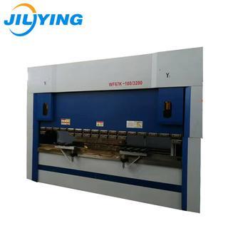 12m hydraulic press brake, 12m hydraulic press brake