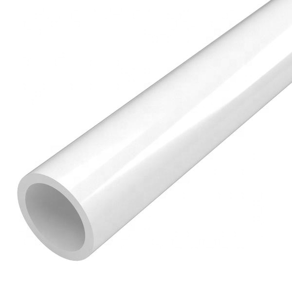 45mm plastic pipe, 45mm plastic pipe Suppliers and