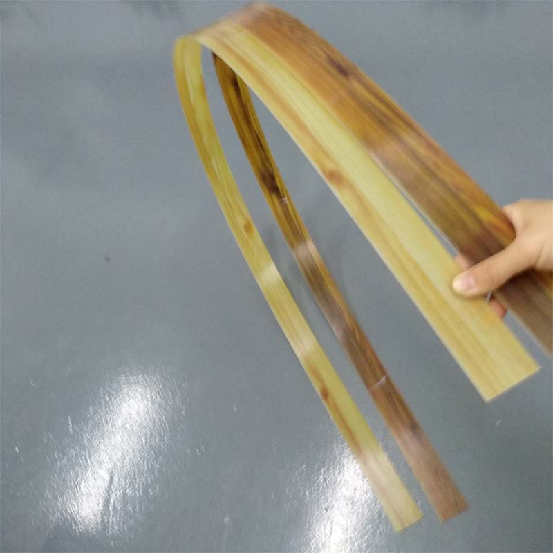 glass fiber bow limb, glass fiber bow limb Suppliers and