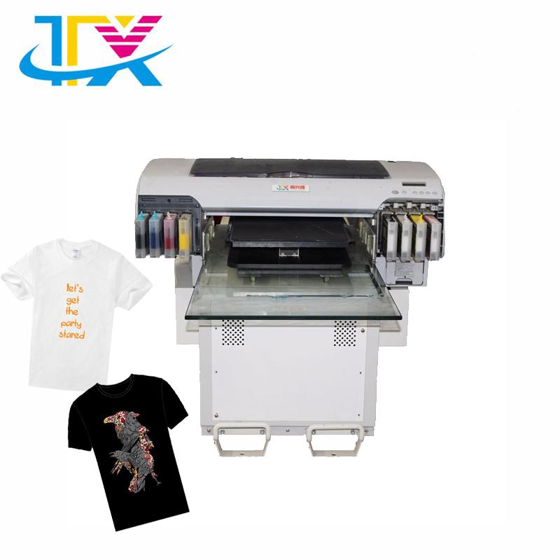 fabric printing machines prices, fabric printing machines