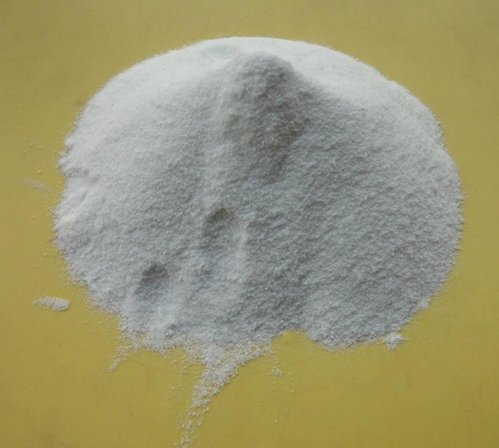 baking soda is good for, baking soda is good for Suppliers