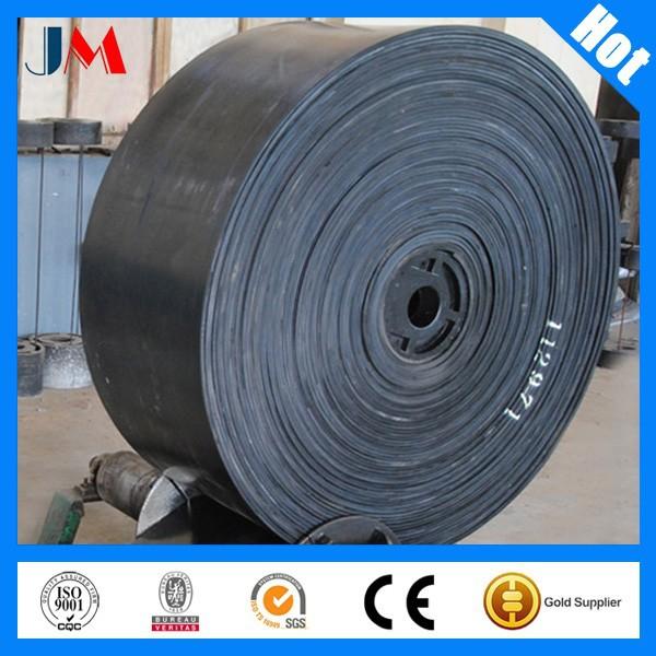 nylon conveyor belt scrap, nylon conveyor belt scrap