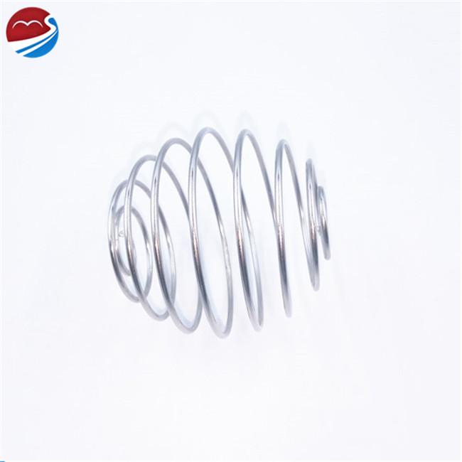 spring stainless steel, spring stainless steel Suppliers and