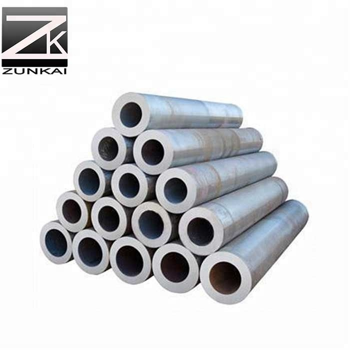jindal steel pipe, jindal steel pipe Suppliers and