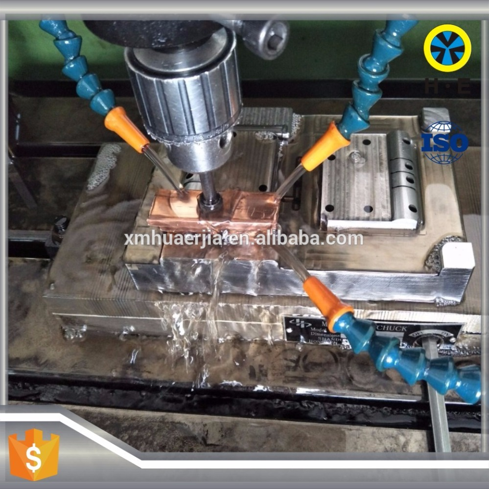 s136 plastic mould steel, s136 plastic mould steel Suppliers and