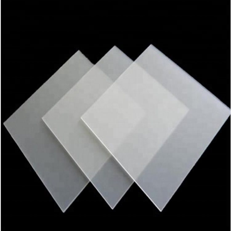 diffuser sheets for led lighting, diffuser sheets for led