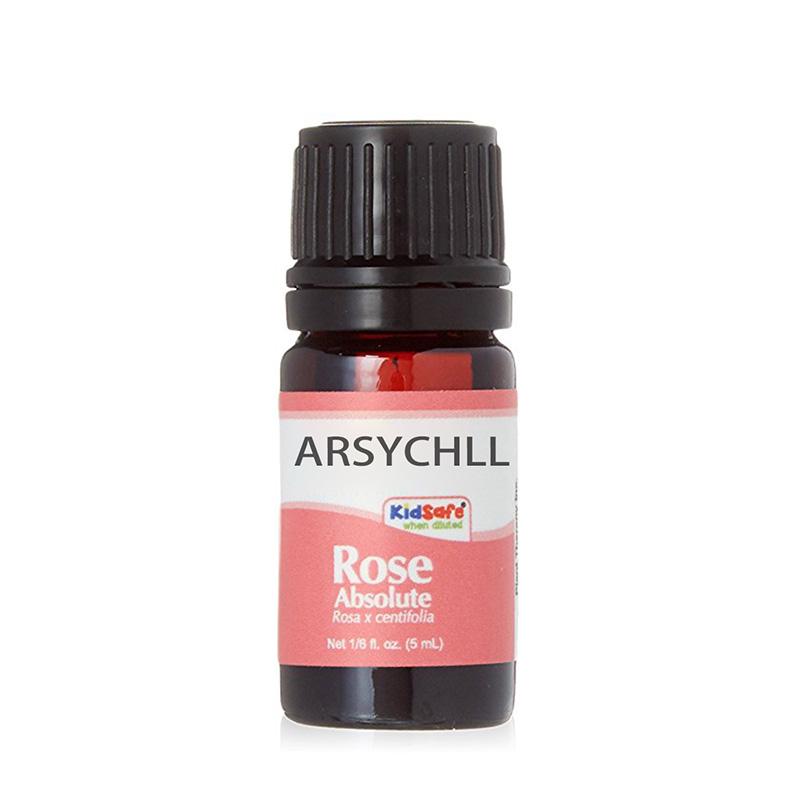 organic thyme essential oil, organic thyme essential oil Suppliers