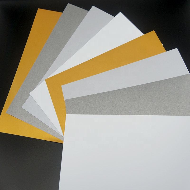 photograph regarding Printable Plastic Sheets named plastic sheet printable, plastic sheet printable Companies