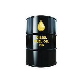 d6 virgin fuel oil, d6 virgin fuel oil Suppliers and Manufacturers