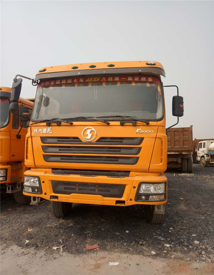 dump truck isuzu engine, dump truck isuzu engine Suppliers