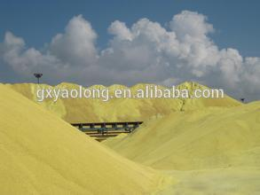 powder sulphur price sulphuric acid price for making tire