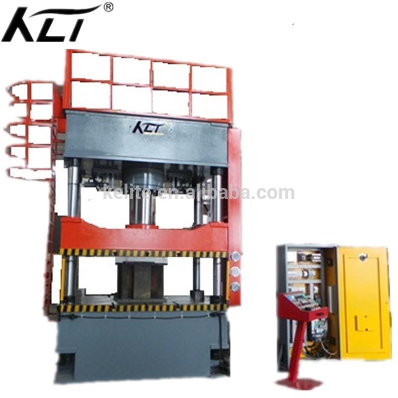 hydraulic press machine metal, hydraulic press machine metal