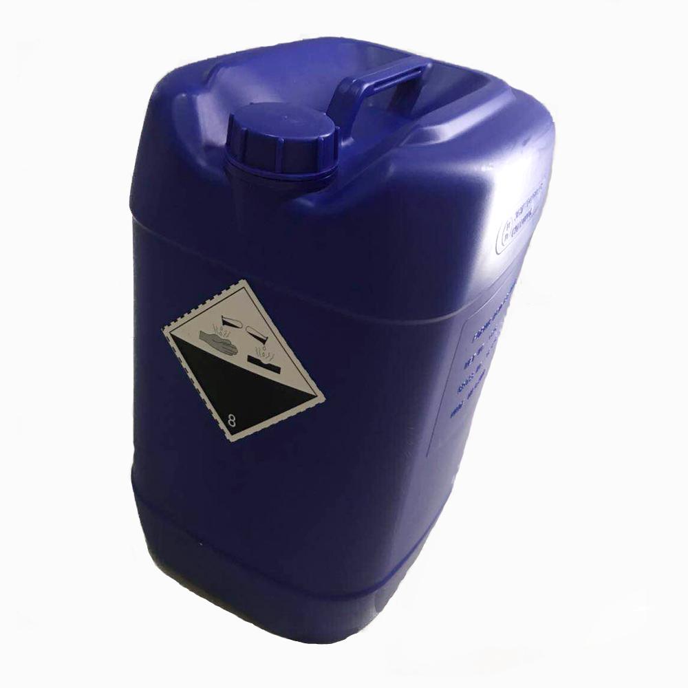 Industrial acetic acid price technical grade glacial acetic acid 99