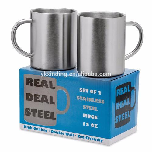 126b98062ab stainless steel 220ml cup, stainless steel 220ml cup Suppliers and ...