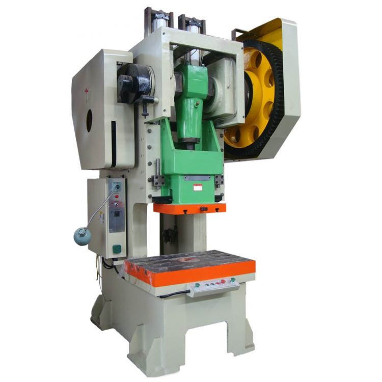 deep throat pneumatic press machine, deep throat pneumatic press