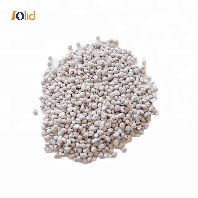 100% Water Soluble Powder NPK Fertilizer 10-20-10 /16 16 16