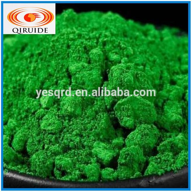 natural water dyespowder paint tile pigments Water Soluble Natural Dyes Ink Pigment Green 8