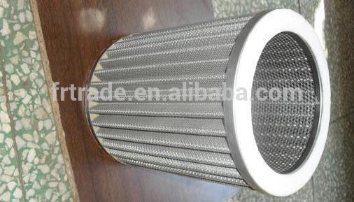 oil filter bobcat, oil filter bobcat Suppliers and