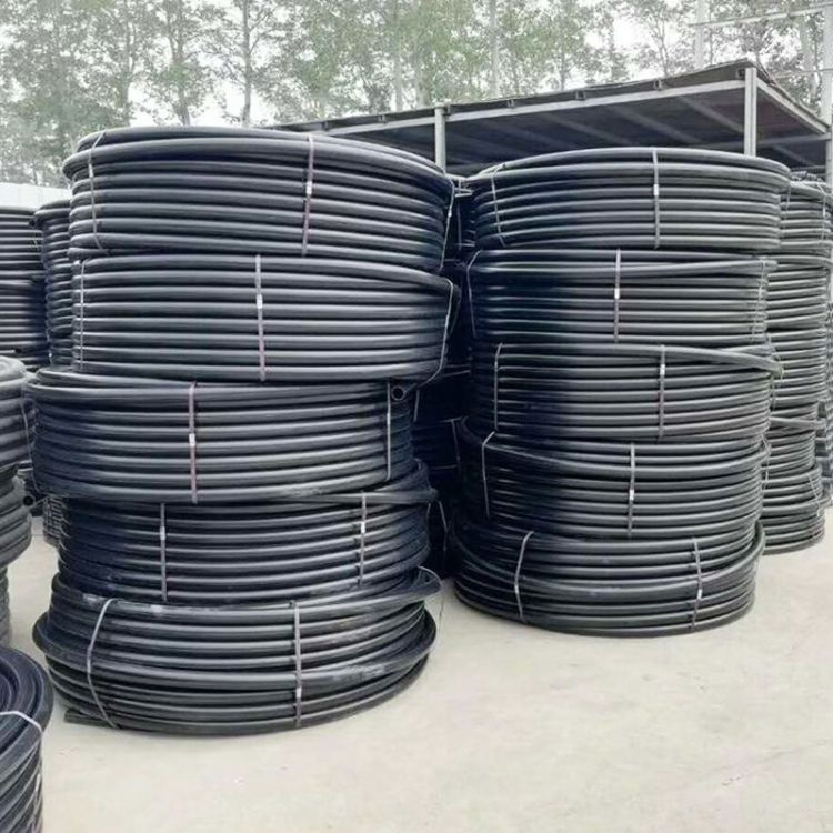 4 hdpe pipe rolls, 4 hdpe pipe rolls Suppliers and