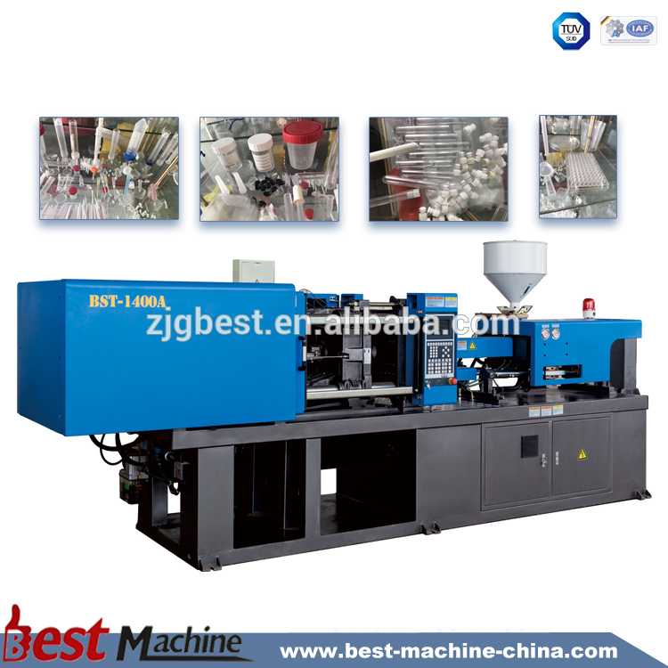 micro injection molding machines for sale, micro injection