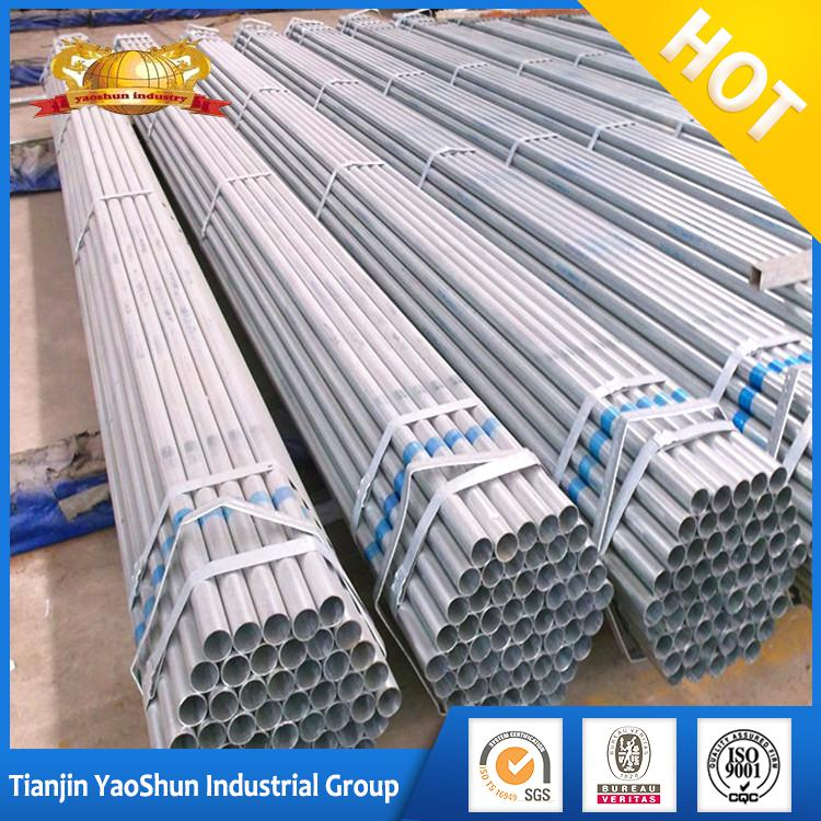 1 2 schedule 40 steel pipe, 1 2 schedule 40 steel pipe Suppliers and