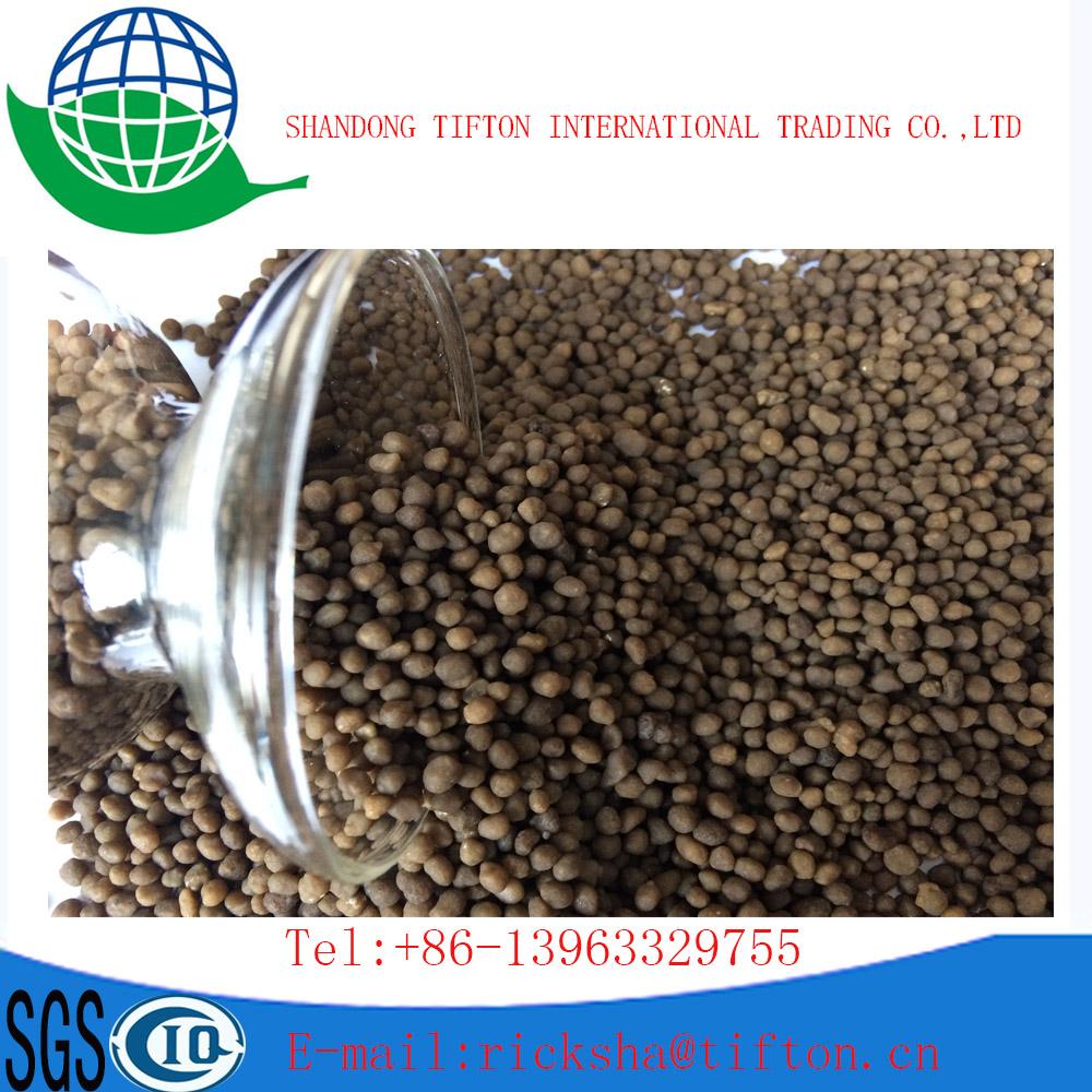 diammonium phosphate fertilizer 18 46 0, diammonium