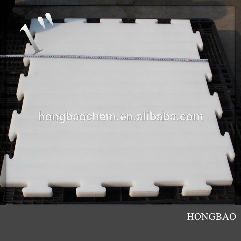 15mm Thick Hdpe Plastic Sheet Suppliers