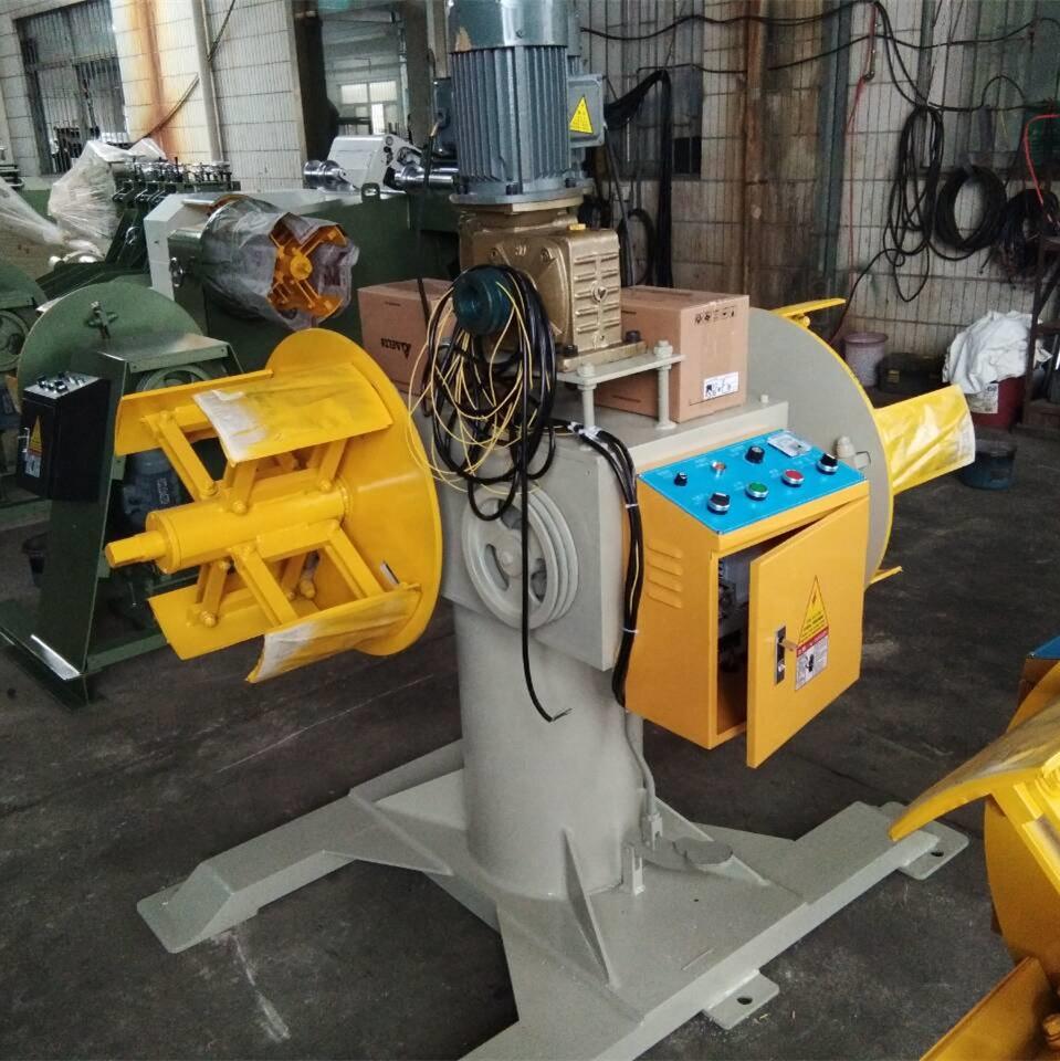 double sided hydraulic press machine, double sided hydraulic press