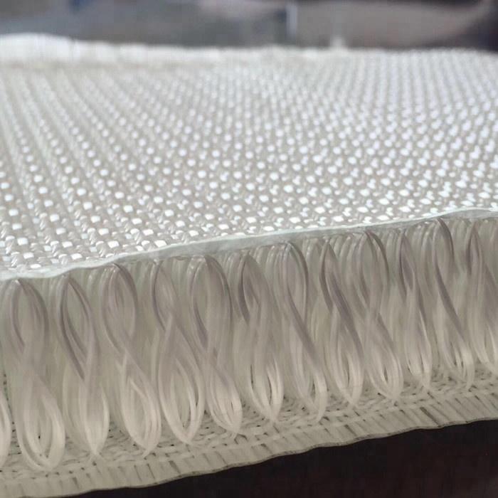 fiberglass glass fiber cloth, fiberglass glass fiber cloth