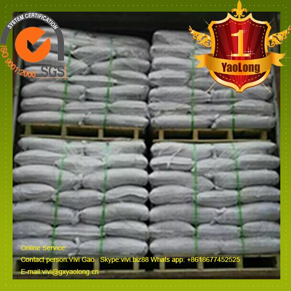 chemical additive,disinfectant generator,chlorine granular
