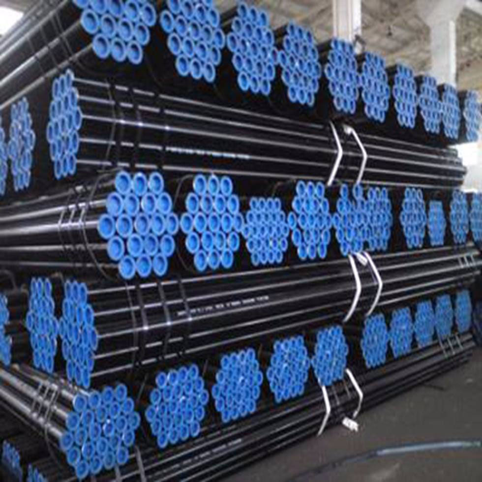 schedule 120 carbon steel pipes, schedule 120 carbon steel pipes