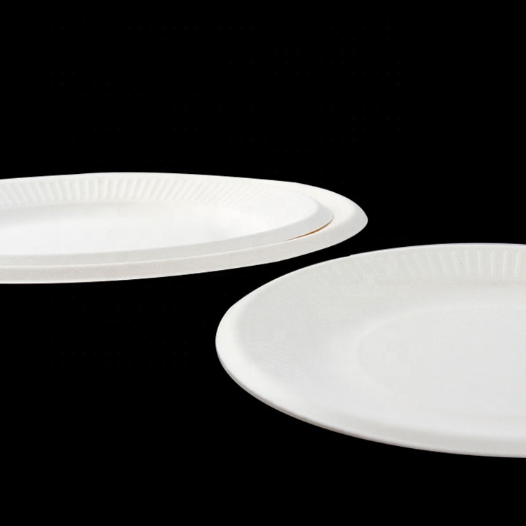 disposable food grade plate, disposable food grade plate