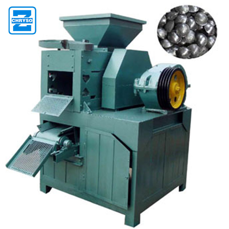 coconut shell powder machine price, coconut shell powder