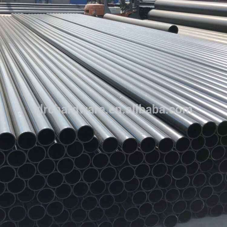 355 pe pipe, 355 pe pipe Suppliers and Manufacturers at