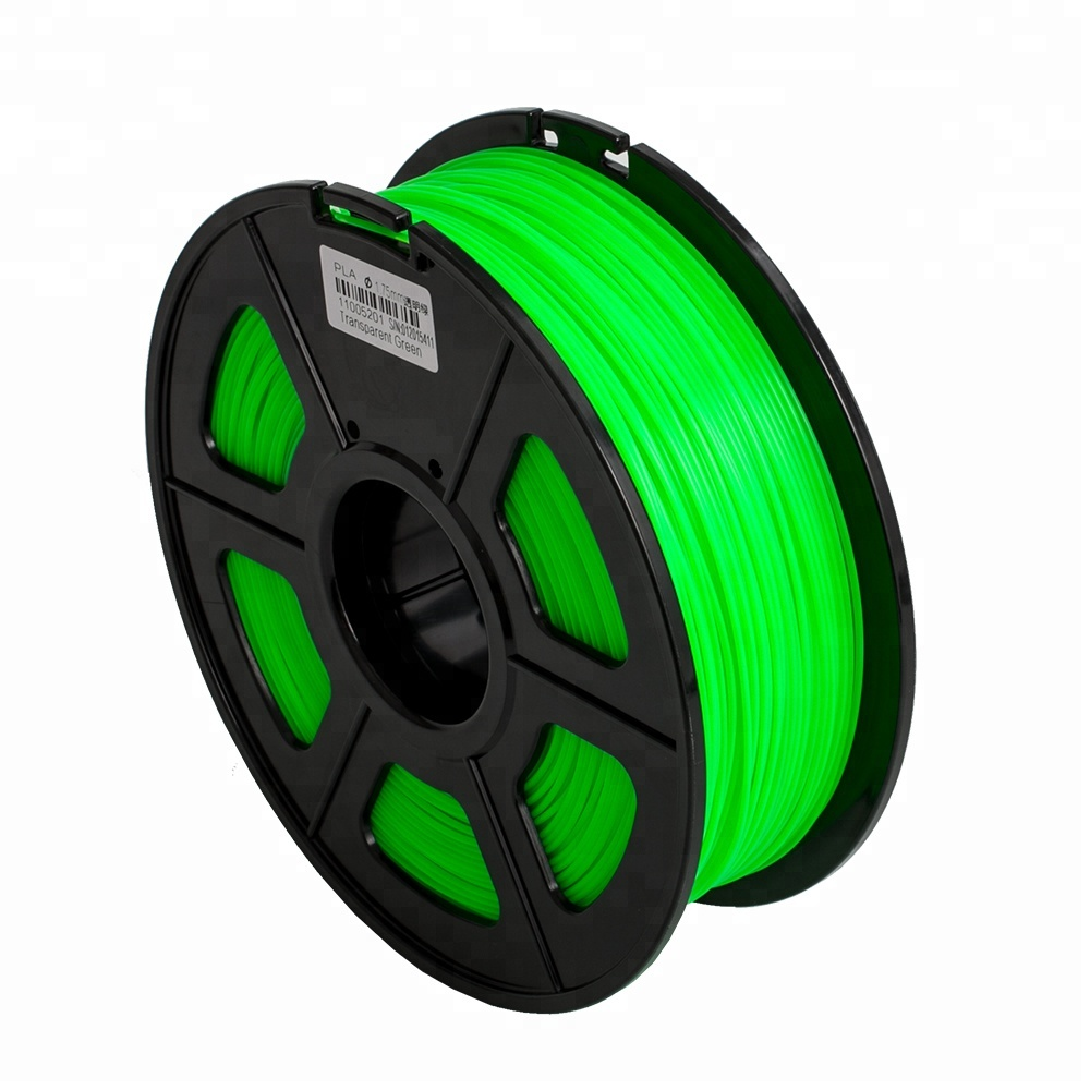 New model material  1.75mm 3mm abs plastic welding rod 3d printing filament for 3d printer