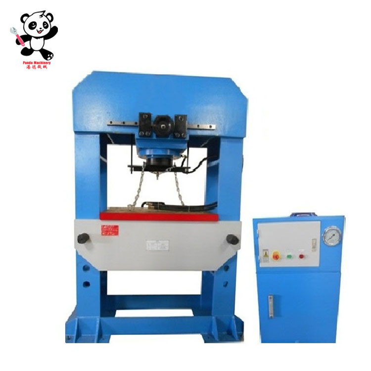 1500t hydraulic press machine, 1500t hydraulic press machine