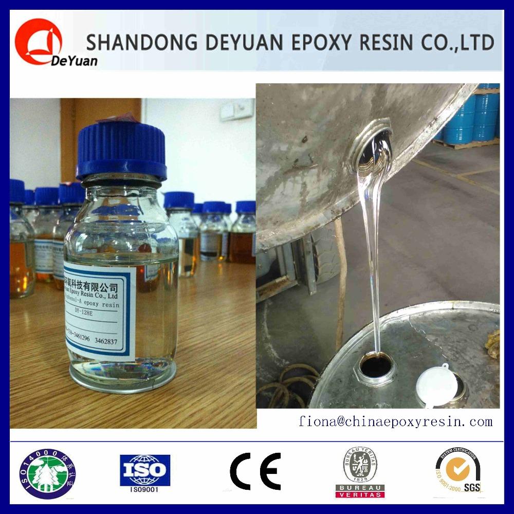e 51 epoxy resin, e 51 epoxy resin Suppliers and