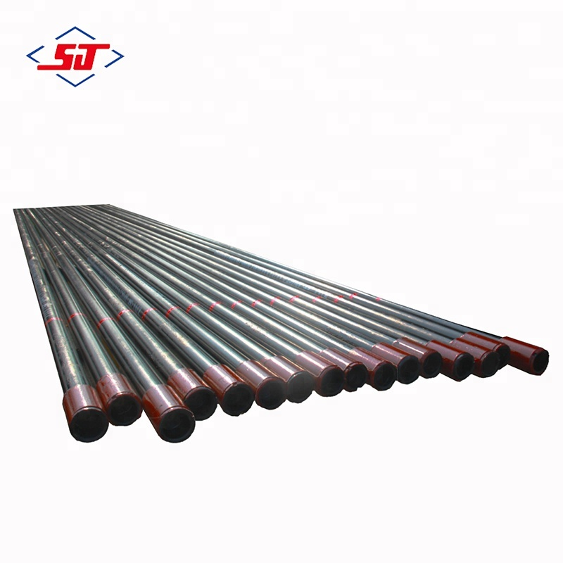 8 carbon steel tube, 8 carbon steel tube Suppliers and